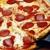 Partner's II Pizza Of Tyrone