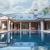 Elite Pools By Aloha