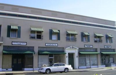 Green Shutter Residential - Hayward, CA