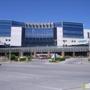 IU Health University Hospital