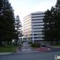 Medliant - San Mateo, CA