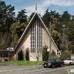 Forest Hill Christian Church