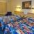 Motel 6 Carlsbad East