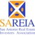 San Antonio Real Estate Investors Association