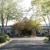 Blue Ridge X-Ray Company, Incorporated