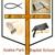 Azalea Park Baptist School