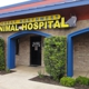 Great Northwest Animal Hospital