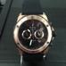 TIMELINE watches & jewelry