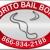 Torito Bail Bonds