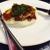 Hibachi Buffet & Sushi - CLOSED