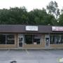 Lanasa's Barber Shop