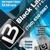 Black Label Effect