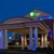 Holiday Inn Express & Suites MEMPHIS SOUTHWIND
