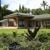 Carlson Homes Inc