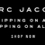 Marc Jacobs Collection Chicago