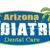 Arizona Pediatric Dental Care