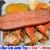 Baron Crab Stop