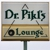 Dr Pikl's