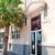 Half Shell Oyster House Gulfport