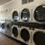 Warwick Coin Laundry
