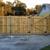 Michael's Fence Inc