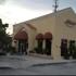 Jan's Steakhouse