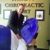 Vitality Chiropractic of Highlands Ranch