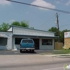 Raymond Services Inc