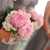 Just For You Flower Shoppe Inc