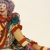 Miss Teacup The Clown
