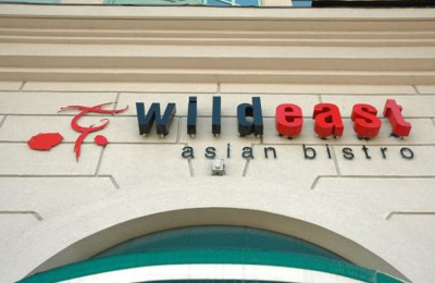 Wild East - Fort Lauderdale, FL