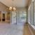 Bluestone Custom Homes LLC
