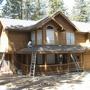 Woodard Custom Painting - South Lake Tahoe, CA