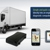 GPS Fleet & Vehicle Tracking - Do It Yourself