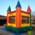 Big Air Bouncers Bounce House Rentals Kalamazoo MI