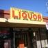 Laurel Park Liquors
