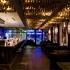Robata Bar