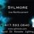 "Sylmore ""Live Reinforcement"""