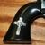 Marston Gun Leather