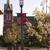 New Glarus Chamber Of Commerce & Tourist Information