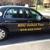RDU Airport  taxi