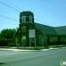 St Paul Lutheran Child Development Center