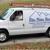 Blue Ridge Refrigeration Inc