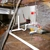 McDowell Heating & Air