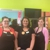 Pigtails & Crewcuts: Haircuts for Kids - Greenville