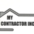My Contractor Inc.