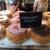 Davidovich Bakery NYC