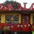 Zocalo Mexican Kitchen & Cantina