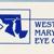 Western Maryland Eye Center & Surgical Center