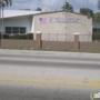 Polish American Club Of Miami